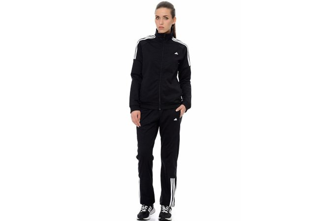 Adidas Frieda Tracksuit Ladies