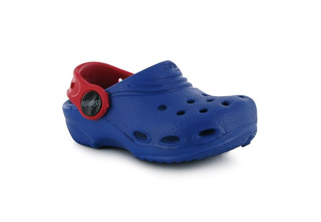 Crocs Jibbitz by Crocs