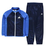 Adidas Ent Polyester