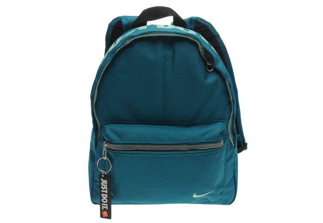 Nike Mini Base Backpack B