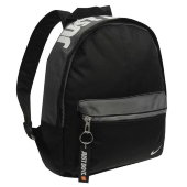 Nike Mini Base Backpack BB