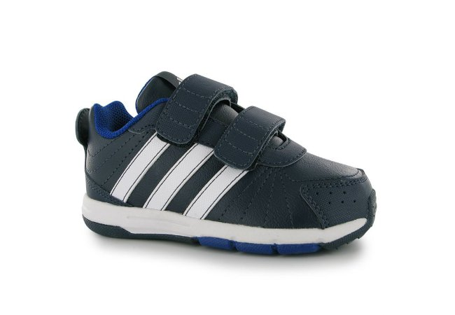 adidas Snice CF Infant