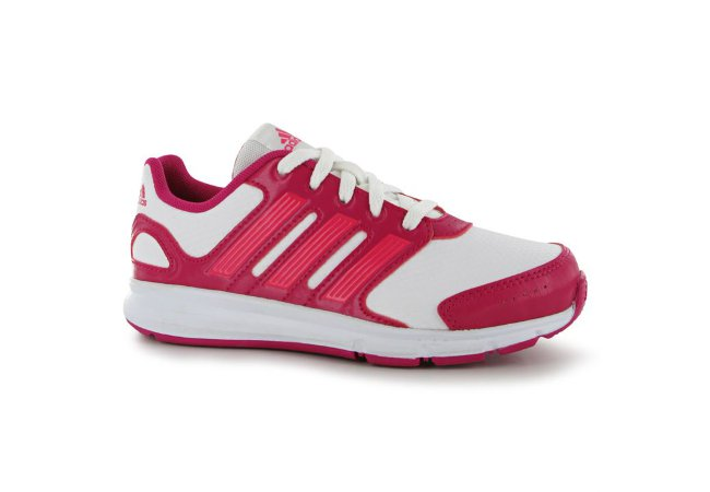 Adidas LK Sport Synthetic