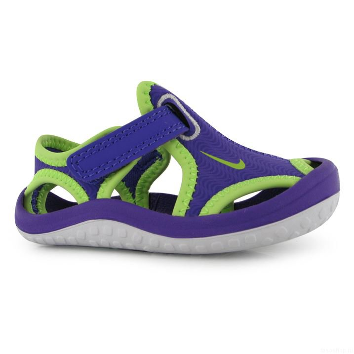 Nike Sunray Protect Sandals