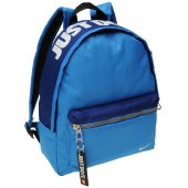 Nike Mini Base Backpack blue