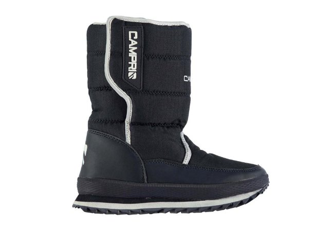 Campri Snow Jogger Junior Snow
