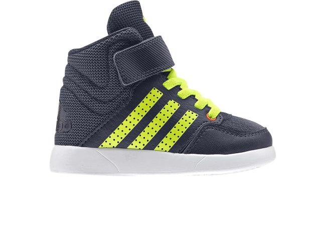 ADIDAS JAN BS 2 MID I