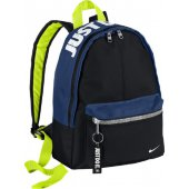 NIKE YOUNG ATHLETES CLAS 2