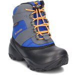 COLUMBIA Rope Tow Waterproof