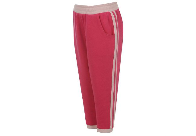 Lonsdale 2 Pack Jogger