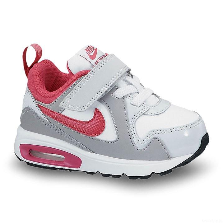 e377a5ce Купить Найк Аир Макс (Nike Air Max) для детей