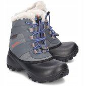 COLUMBIA Rope Tow Waterproof  girl
