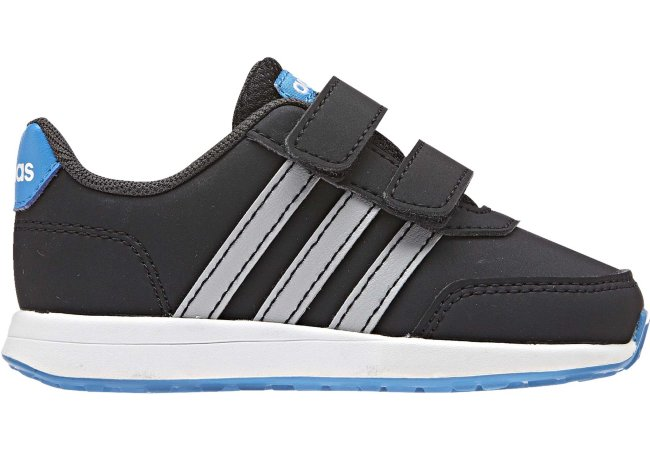 Adidas VS SWITCH 2 CMF INF