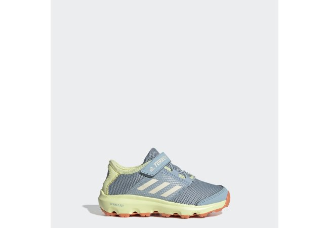 Adidas terrex voyager cf s.rdy k