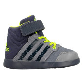 Adidas jan bs 2 mid i n