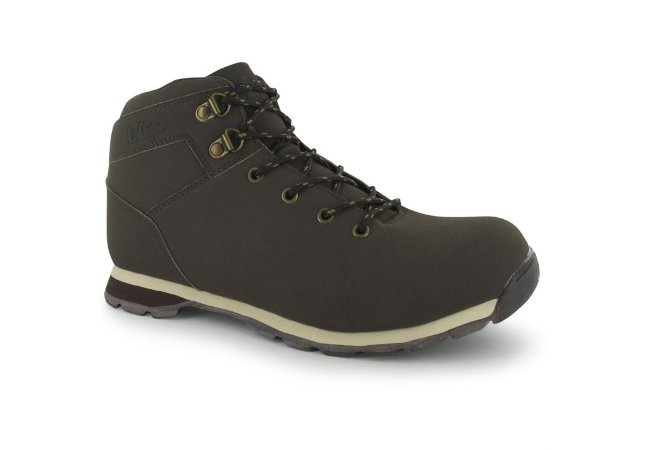 Lee Cooper EU brown